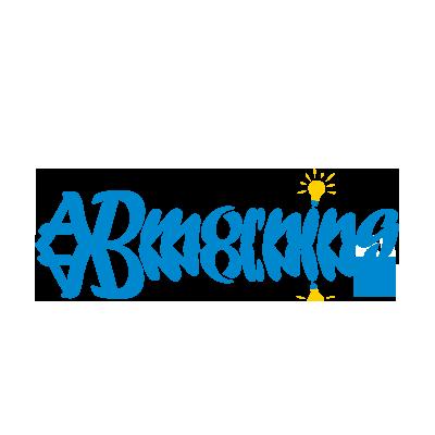 ADmorning