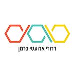 drory_logo