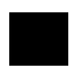 לוגו C סוכנות התוכן המיתוגי