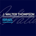 JWT ISRAEL